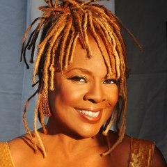 famous quotes, rare quotes and sayings  of Thelma Houston