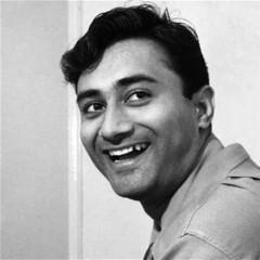 famous quotes, rare quotes and sayings  of Dev Anand