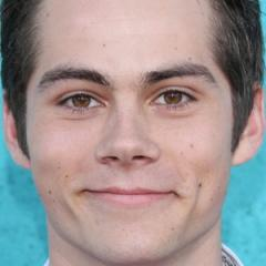 famous quotes, rare quotes and sayings  of Dylan O'Brien