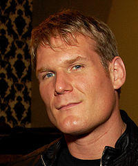 famous quotes, rare quotes and sayings  of Josh Barnett