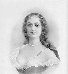 famous quotes, rare quotes and sayings  of Ninon de L'Enclos