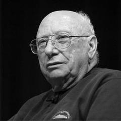 famous quotes, rare quotes and sayings  of Cosimo Matassa