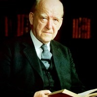 famous quotes, rare quotes and sayings  of Martyn Lloyd-Jones