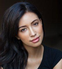 famous quotes, rare quotes and sayings  of Christian Serratos