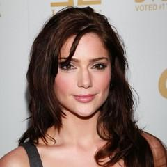 famous quotes, rare quotes and sayings  of Janet Montgomery