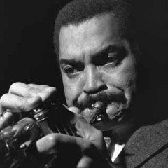 famous quotes, rare quotes and sayings  of Art Farmer