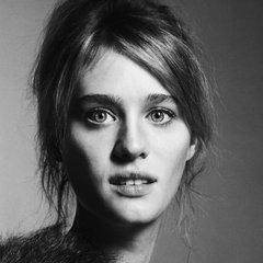 famous quotes, rare quotes and sayings  of Mackenzie Davis