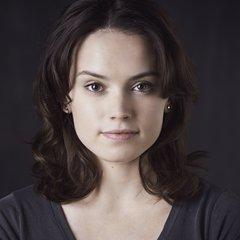 famous quotes, rare quotes and sayings  of Daisy Ridley