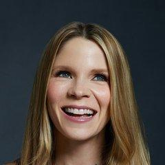 famous quotes, rare quotes and sayings  of Kelli O'Hara