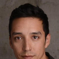 famous quotes, rare quotes and sayings  of Gabriel Luna