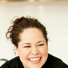 famous quotes, rare quotes and sayings  of Stephanie Izard