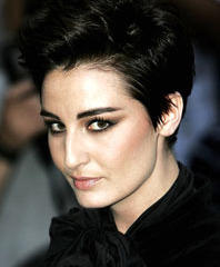 famous quotes, rare quotes and sayings  of Erin O'Connor
