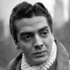 famous quotes, rare quotes and sayings  of Victor Mature