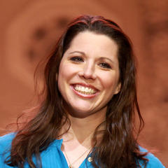 famous quotes, rare quotes and sayings  of Mary Katharine Ham