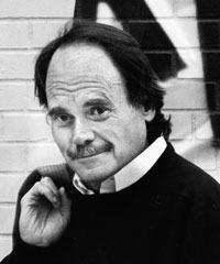 famous quotes, rare quotes and sayings  of Pete Dexter