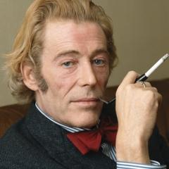 famous quotes, rare quotes and sayings  of Peter O'Toole