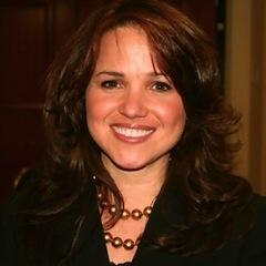 famous quotes, rare quotes and sayings  of Christine O'Donnell