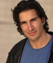 famous quotes, rare quotes and sayings  of Gary Gulman
