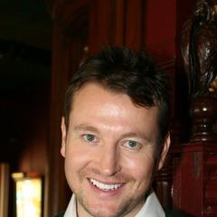 famous quotes, rare quotes and sayings  of Leigh Whannell