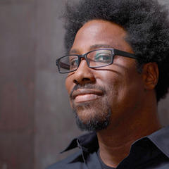 famous quotes, rare quotes and sayings  of W. Kamau Bell