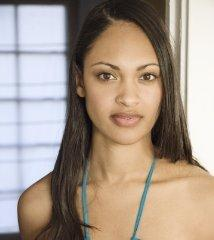 famous quotes, rare quotes and sayings  of Cynthia Addai-Robinson