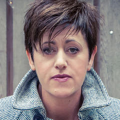 famous quotes, rare quotes and sayings  of Tracey Thorn