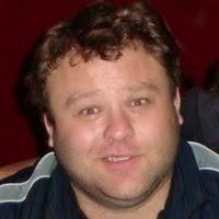 famous quotes, rare quotes and sayings  of Frank Caliendo