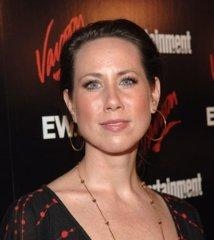 famous quotes, rare quotes and sayings  of Miriam Shor