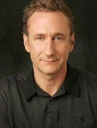 famous quotes, rare quotes and sayings  of Brian Henson