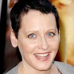 famous quotes, rare quotes and sayings  of Lori Petty