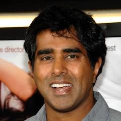 famous quotes, rare quotes and sayings  of Jay Chandrasekhar