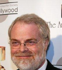 famous quotes, rare quotes and sayings  of Ron Clements