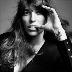 famous quotes, rare quotes and sayings  of Lou Doillon