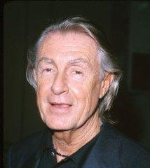 famous quotes, rare quotes and sayings  of Joel Schumacher