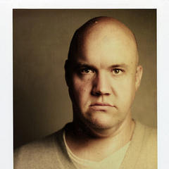 famous quotes, rare quotes and sayings  of Guy Branum