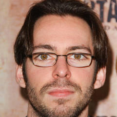 famous quotes, rare quotes and sayings  of Martin Starr