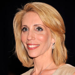 famous quotes, rare quotes and sayings  of Dana Bash