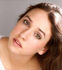 famous quotes, rare quotes and sayings  of Sarah Sutherland