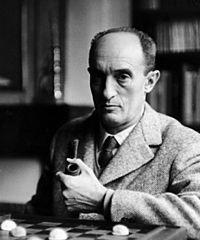 famous quotes, rare quotes and sayings  of Pierre Boulle