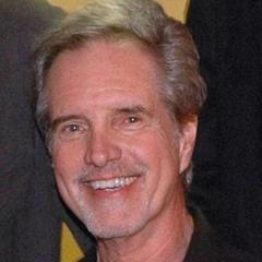 famous quotes, rare quotes and sayings  of Bob Gaudio
