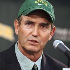 famous quotes, rare quotes and sayings  of Art Briles