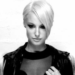 famous quotes, rare quotes and sayings  of Emma Hewitt