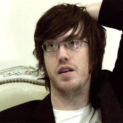 famous quotes, rare quotes and sayings  of Will Sheff