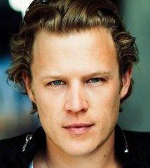 famous quotes, rare quotes and sayings  of Christopher Egan