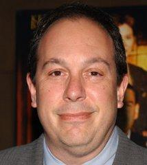famous quotes, rare quotes and sayings  of Mark Gordon