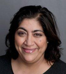 famous quotes, rare quotes and sayings  of Gurinder Chadha