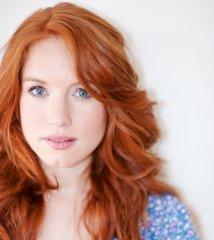 famous quotes, rare quotes and sayings  of Maria Thayer