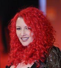 famous quotes, rare quotes and sayings  of Jane Goldman