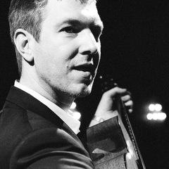 famous quotes, rare quotes and sayings  of Hamilton Leithauser