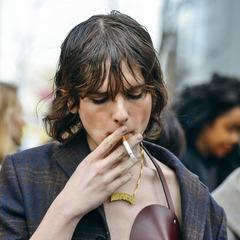 famous quotes, rare quotes and sayings  of Hari Nef